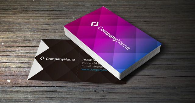 10 Great Business Card Template Designs Psd Downloads Business Cards Creative Templates Business Card Psd Business Card Mock Up