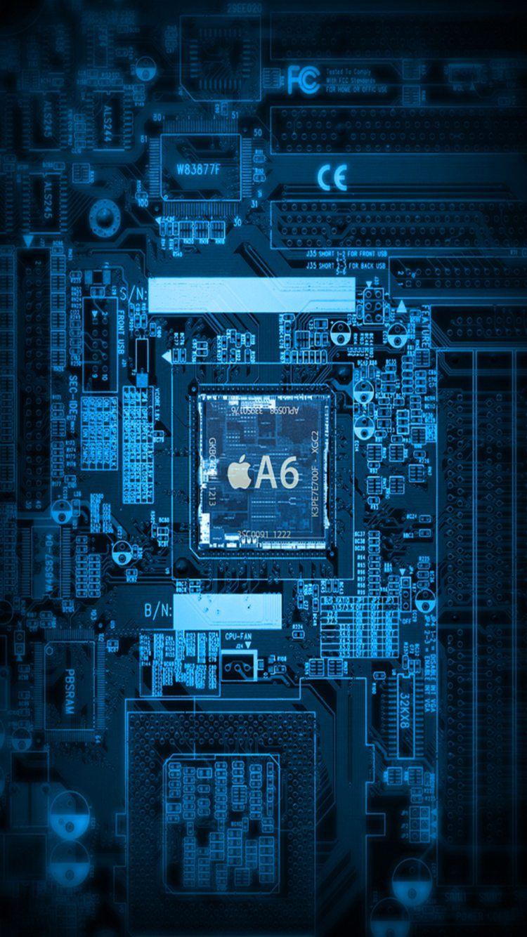 Iphone 6 Apple Wallpaper Iphone 5壁紙 Iphone 壁紙 壁紙