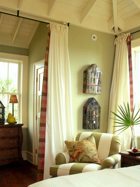 images of wrst indies interiors yahoo search results - British West Indies Interior Design