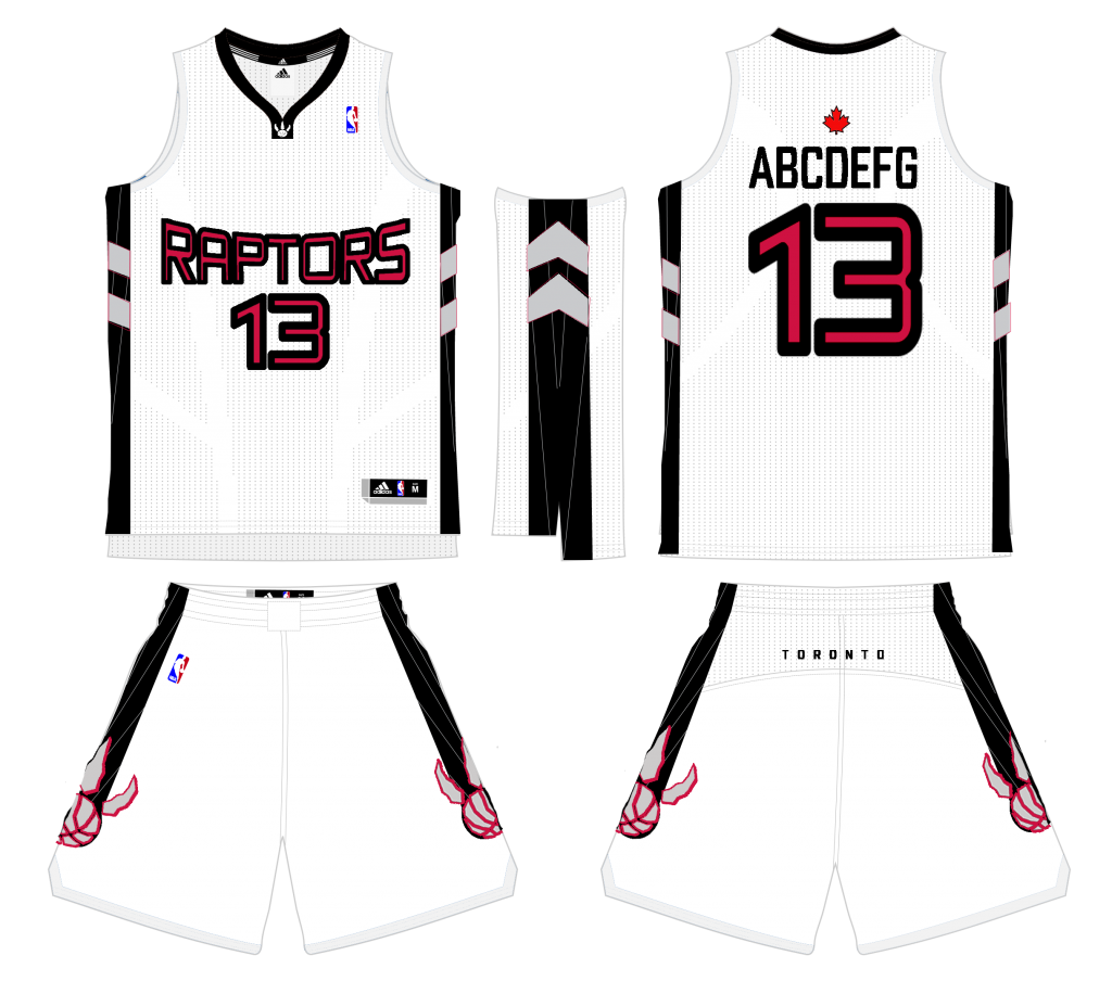 2f2c1ac5c81 Custom Basketball Uniforms - Design Your Own Custom Basketball Jerseys At  For The Love we do