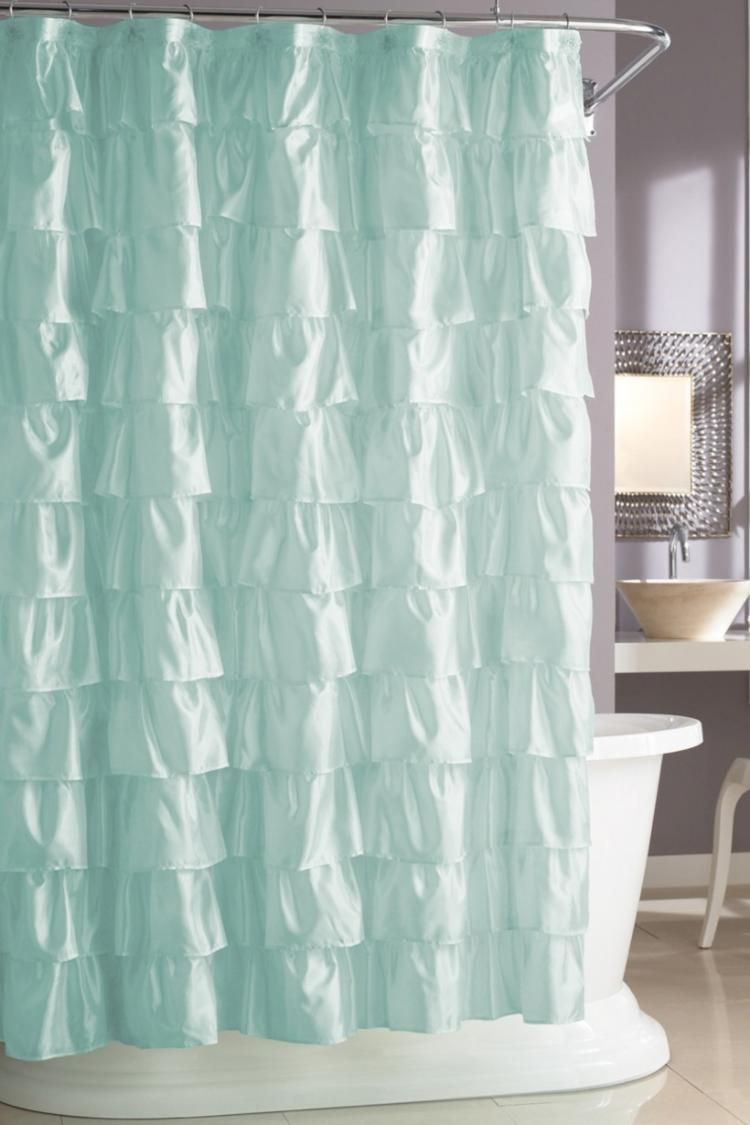 Affordable shower curtains ideas for small apartment all decors