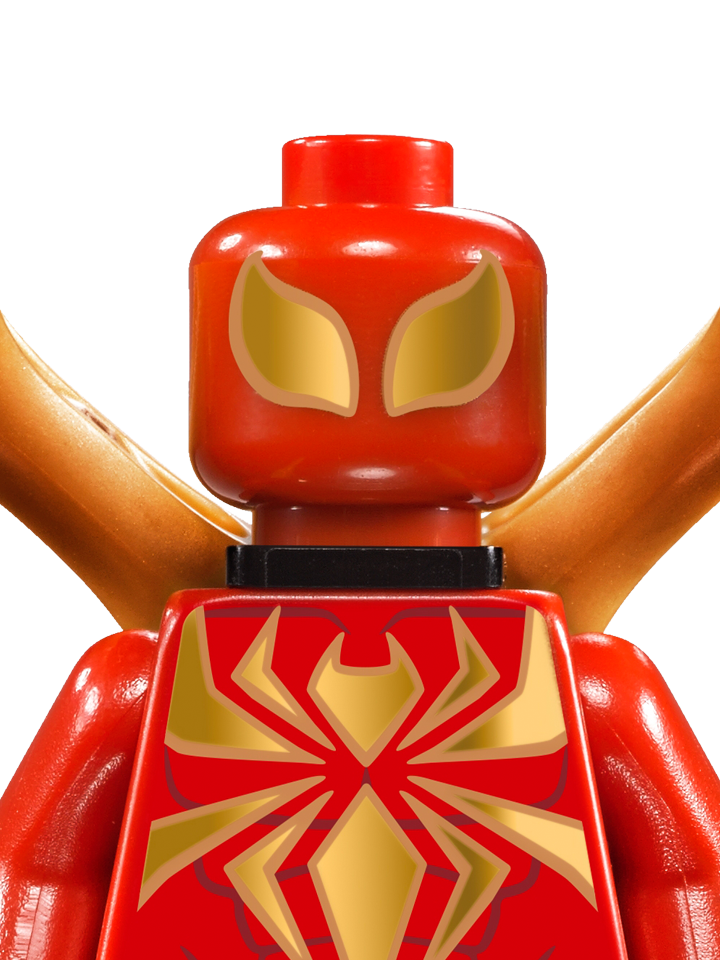 Worksheet. Iron Spider  Characters  Marvel Super Heroes LEGOcom  You Didn