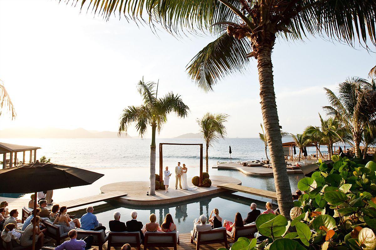 Ph: Brian Dorsey Studios | Portfolio: Destination Weddings → http://briandorseystudios.com/#!/view-our-portfolios/destination-weddings/destination-weddings/78