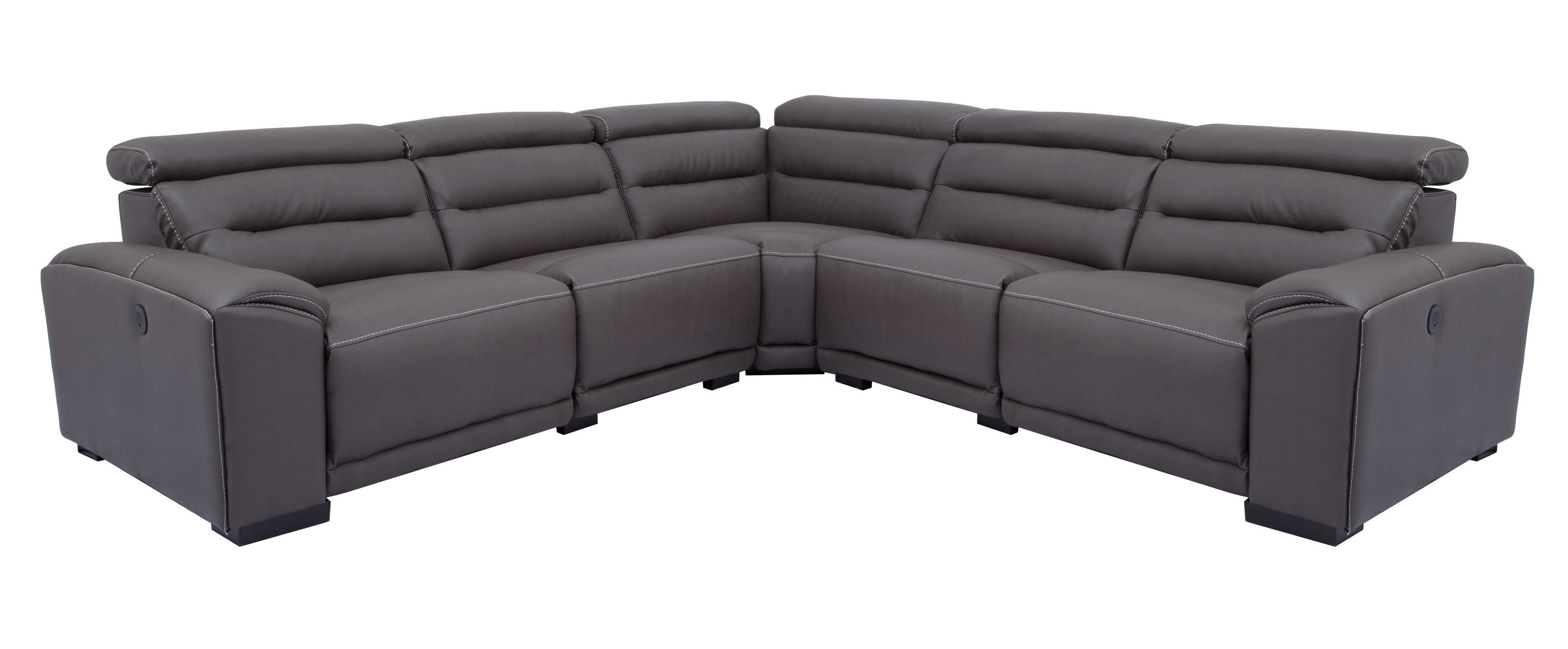 Sectionnel 5mcx Surplus Rd Sectional Couch Couch Sofas