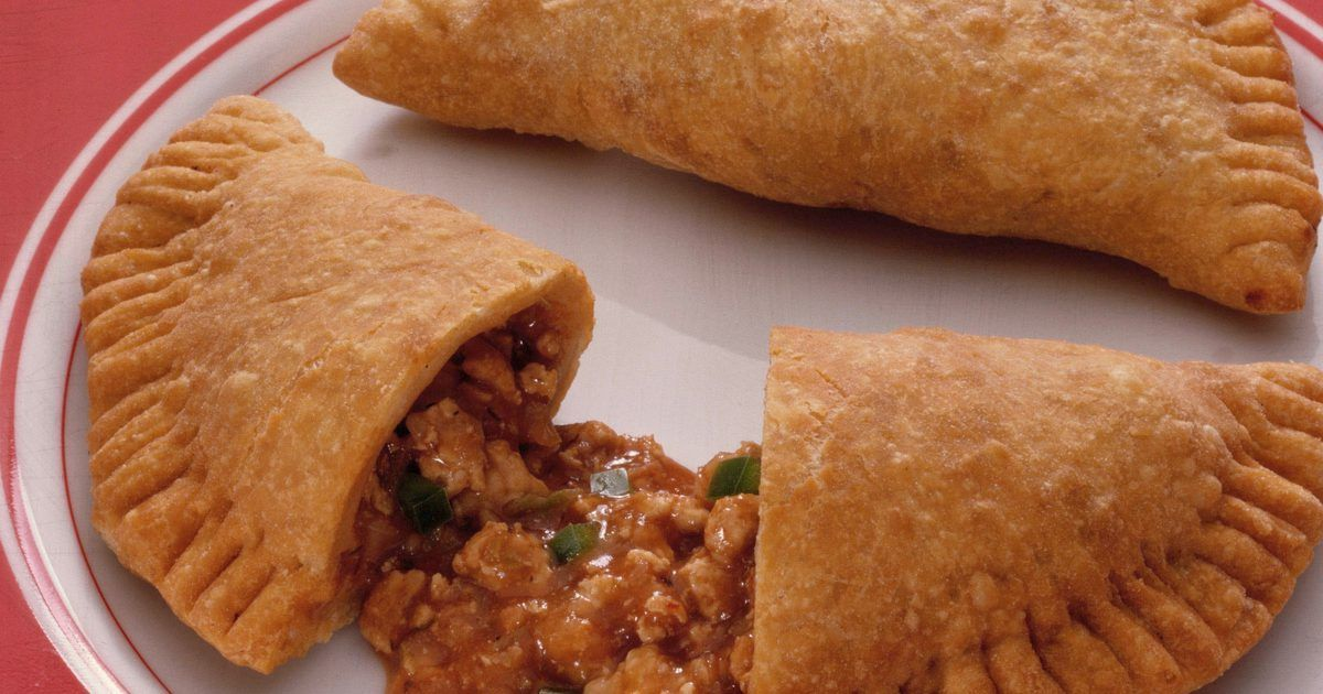 how to freeze jamaican beef patties  food