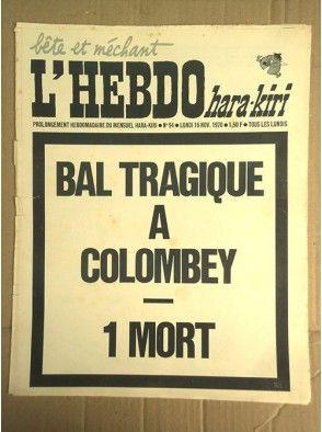La #censure, depuis la nuit des temps http://www.humanite.fr/la-censure-depuis-la-nuit-des-temps-562821 #charliehebdo #libertédexpression #satire #politique #art #resistance #barbarie