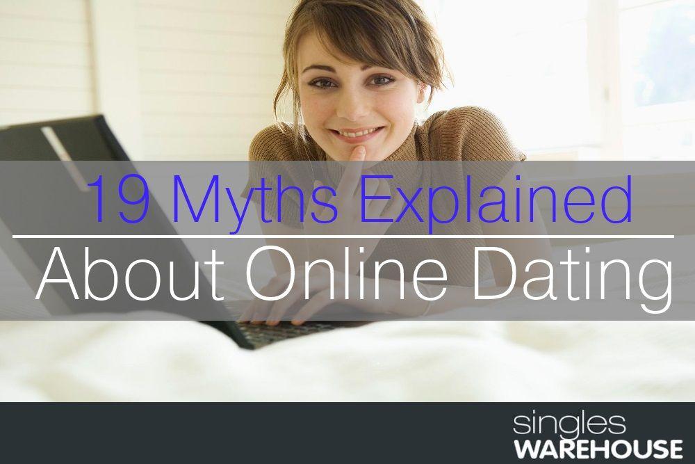 online niche dating