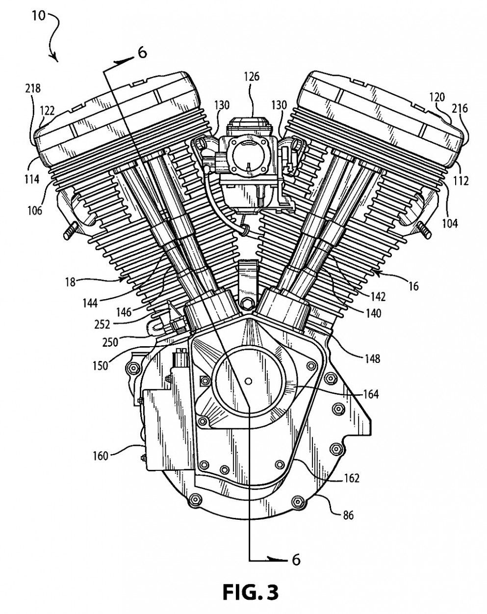 Harley Davidson Twin Cam Engine Diagram Pdf di 2020