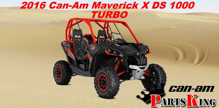 2016 can am maverick X RS Turbo 1000 for sale-Top Speed-Information ...