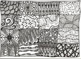 「zentangle」の画像検索結果