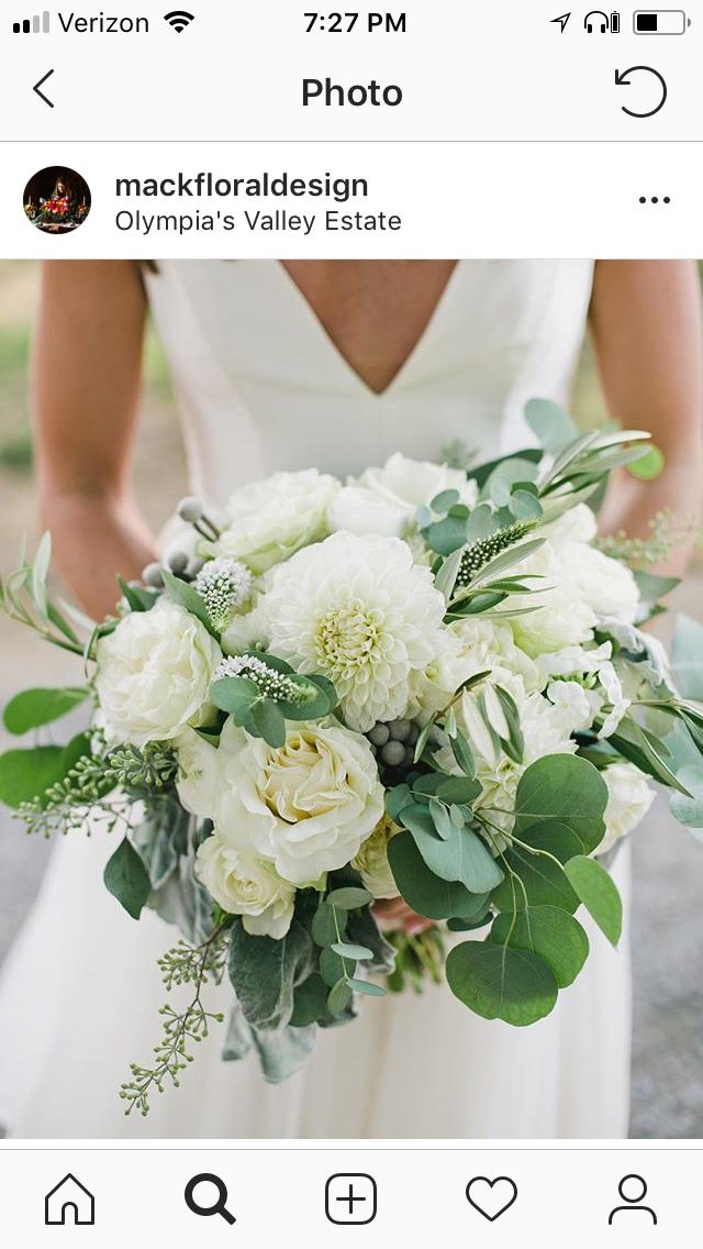 Pin by Caitlin Roman on C + F wedding 9-1-19 | Wedding ...