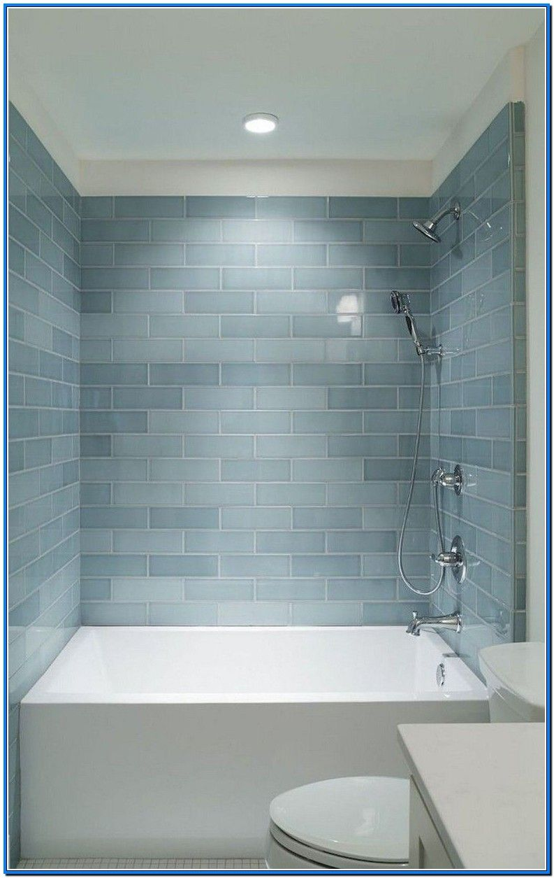 Here Are Some Of The Ideas How To Remodel Your Tiny Bathroom To Make It Look Great And Big In 2020 Bathroom Remodel Shower Bathroom Interior Bathroom Interior Design