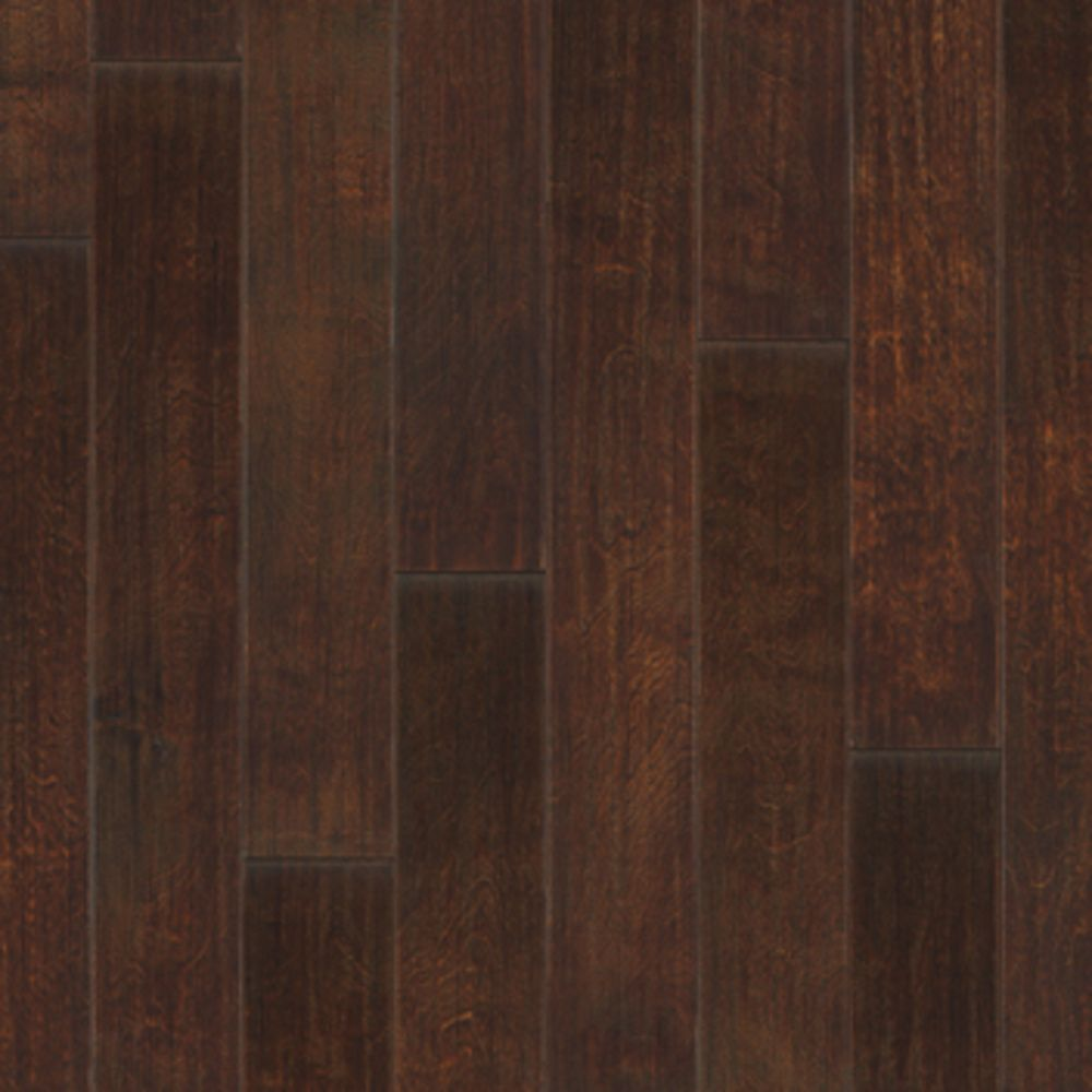 Birch Bark 1 2 Hardwood Plank Flooring Engineered Hardwood Hardwood