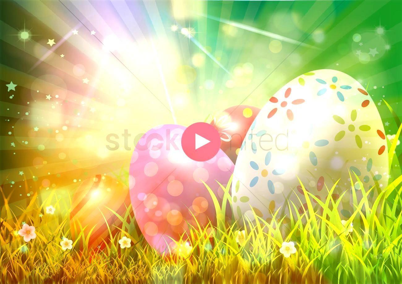 eggs on green grass stock vector Easter eggs on green grass stock vector  logo design logo inspiration logo font wedding logo logo ideas creative logo simple logo typogra...