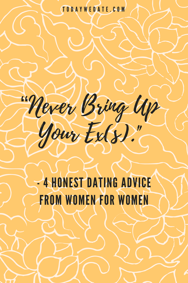 internet dating succes tips gotham dating club.com