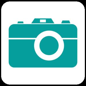 clipart camera - Google Search | icon | Pinterest | Cameras, Clip ...