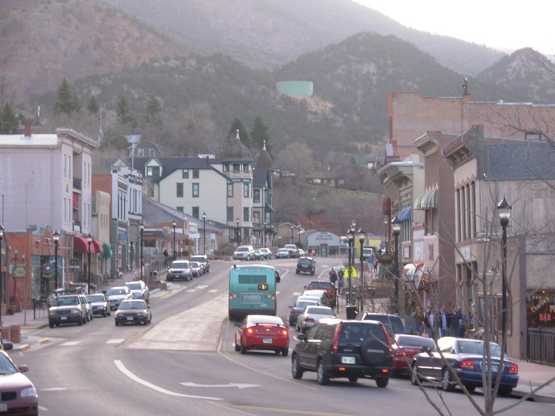 Manitou Springs, CO : Downtown Manitou Springs #manitousprings Manitou Springs, CO : Downtown Manitou Springs #manitousprings Manitou Springs, CO : Downtown Manitou Springs #manitousprings Manitou Springs, CO : Downtown Manitou Springs #manitousprings Manitou Springs, CO : Downtown Manitou Springs #manitousprings Manitou Springs, CO : Downtown Manitou Springs #manitousprings Manitou Springs, CO : Downtown Manitou Springs #manitousprings Manitou Springs, CO : Downtown Manitou Springs #manitouspri #manitousprings
