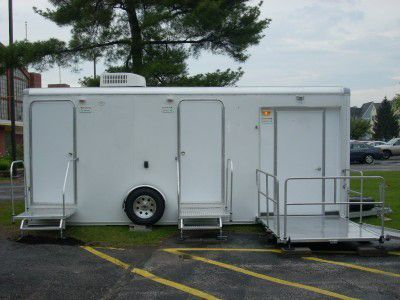 26+ Bathroom trailers for sale ideas in 2021