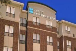 Hyatt Summerfield Suites Dallas Uptown Hotel Dallas (TX), United States