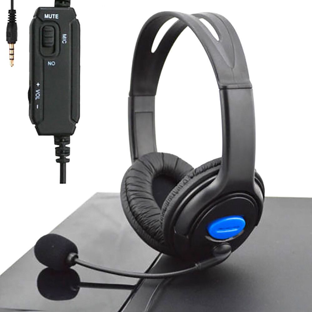 Flexible Boom Microphone Function X3a Microphone Noise Cancelling With Microphone X3a Yes Large Soft Ear Pieces Gaming Headset Headset Gaming Accessories