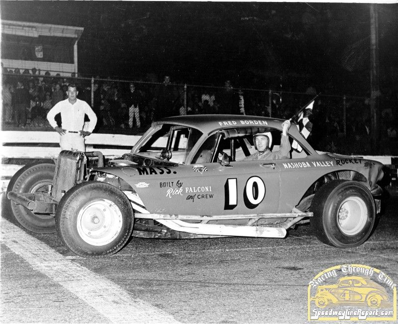 Related image | Midget Race Cars and old stockcars | Pinterest ...