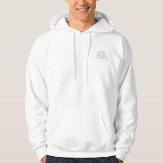 Create Your Own Men's Dark Short Sleeve T-Shirt | Zazzle.com Create Your Own Men's Dark Short Sleeve T-Shirt | Zazzle.com White Things white color 370z