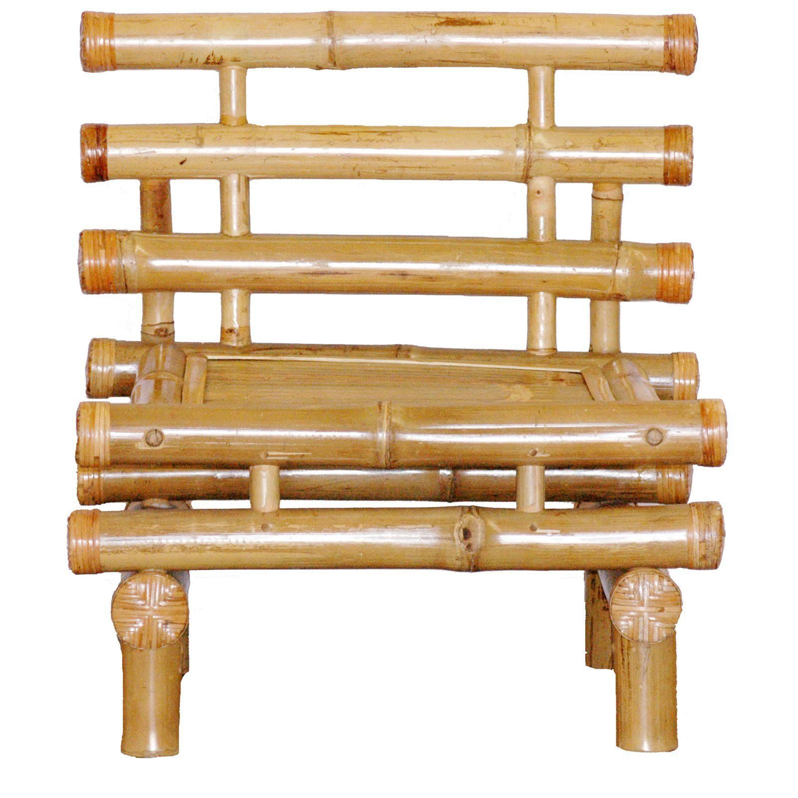 Outstanding Bamboo54 Kd Payang Big Bamboo Chair With Cushion 5437 Download Free Architecture Designs Scobabritishbridgeorg