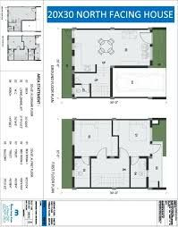 Image result for  house plans south facing home design floor also litu sethi litusethi on pinterest rh