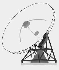 Cartoon Satellite Dish Clipart Google Search Satellite Dish Clip Art Lamp