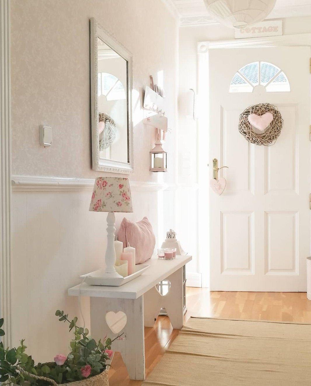 pin von roselynn rea auf home decor pinterest haus flure und zuhause. Black Bedroom Furniture Sets. Home Design Ideas