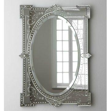 Resultados da Pesquisa de imagens do Google para http://shop.decoratifdesign.co.uk/ekmps/shops/mirrorstoday/images/traditional-venetian-mirror-1922-p.jpg