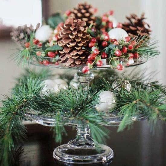 Chic Christmas Ideas