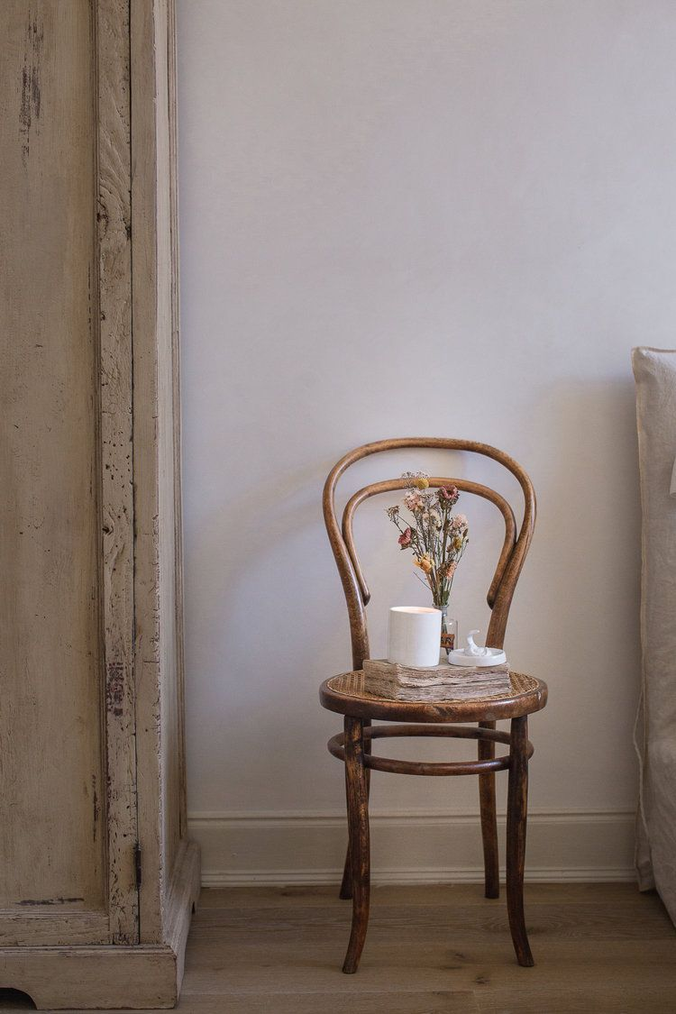 home decor cozy #homedecor Nina Plummer Home Tour on decor8