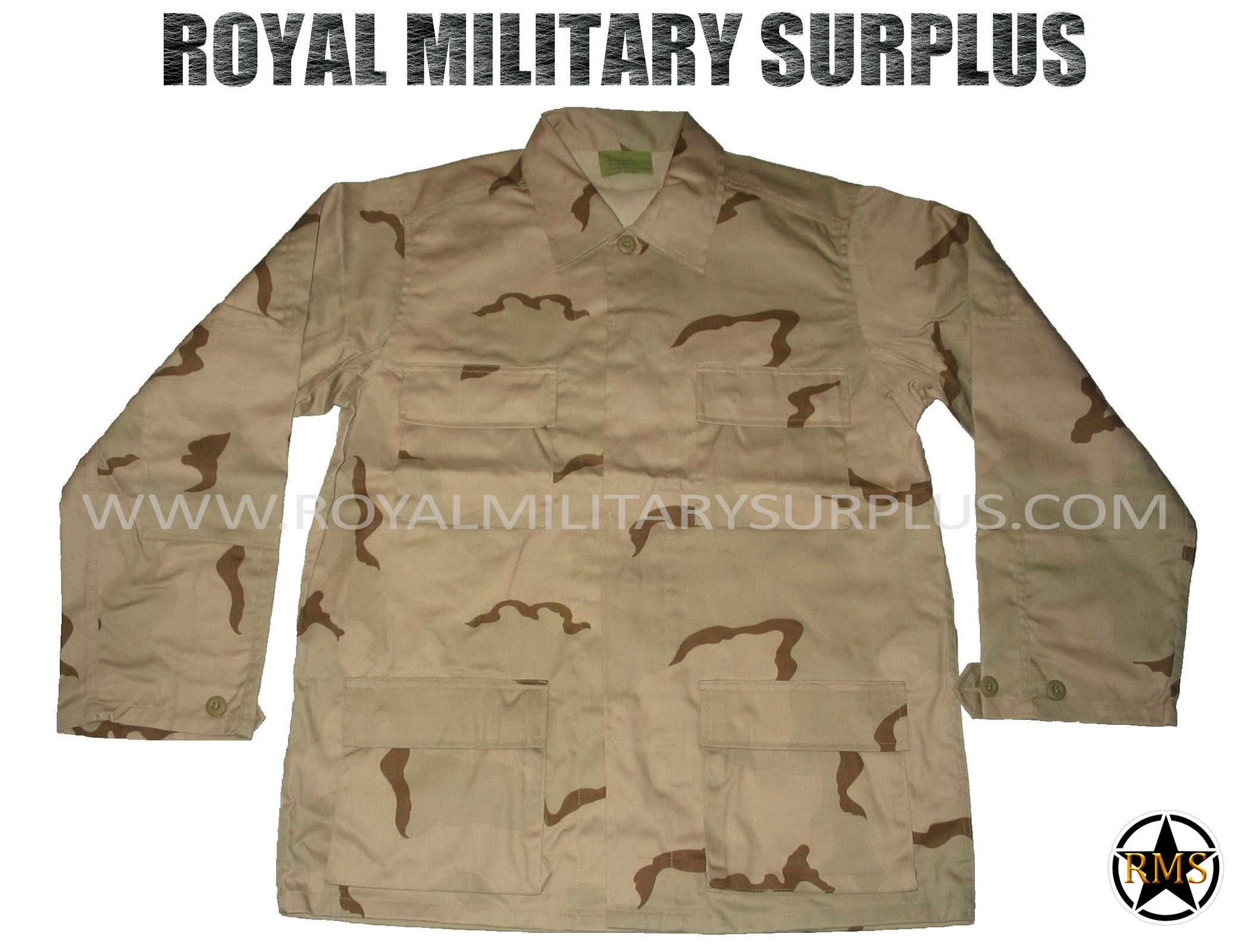 1//6 Scale Toy British Special Air Service-Sniper-Bleu Tactique PLATE CARRIER Vest
