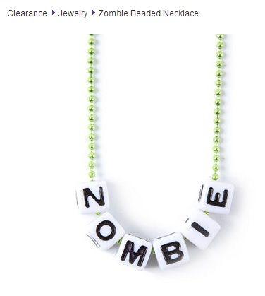 Nombie?? ;)