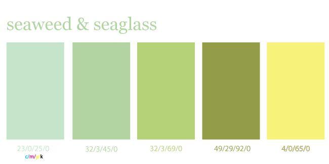 beach colors palette - Yahoo! Search Results | HouseIdeas | Beach