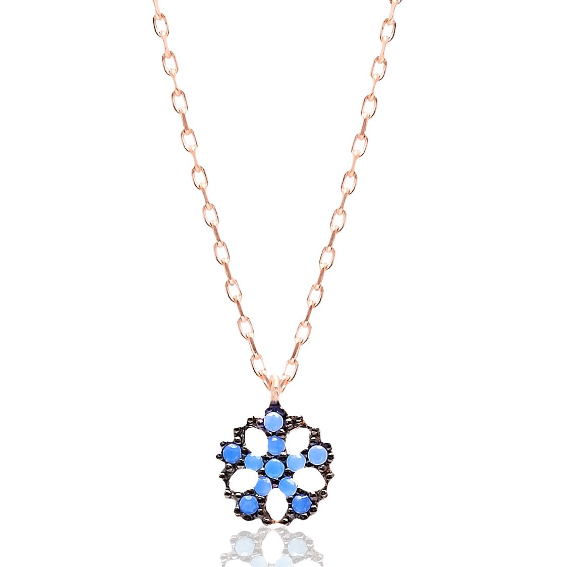 Wholesale #Turkish #Silver #New #Pendant #nanoturquoıse