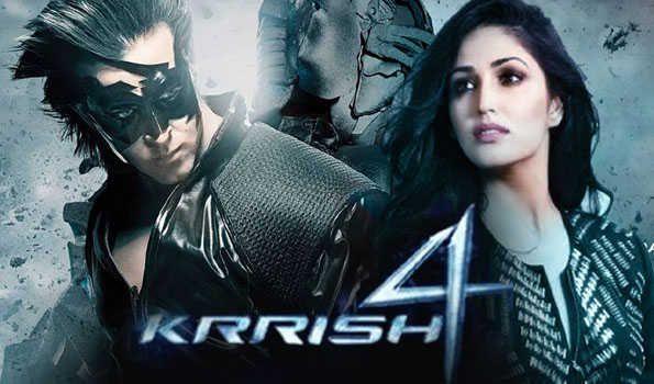 Watch Krrish 4 Full Movie 2018 Online Free Hindi Free Movies Online Hrithik Roshan Download Movies