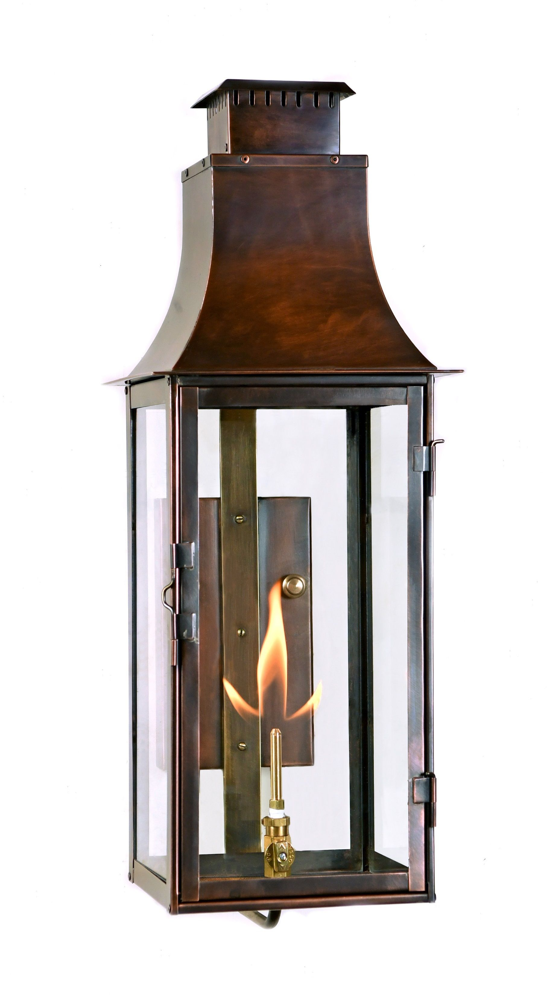 Lmg B Gas With Images Lighting Colonial Candle Sconces