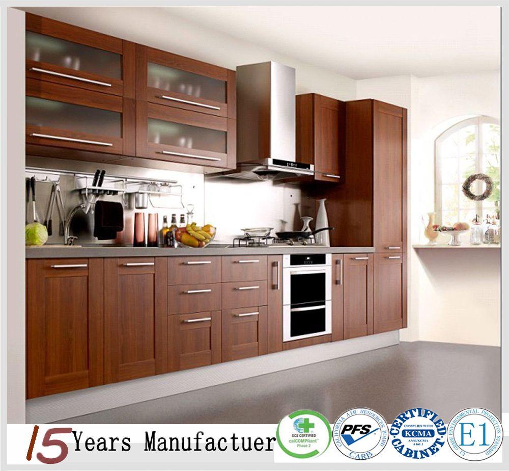 Modern Kitchen Wall Hanging Cabinet Set View Modern Kitchen