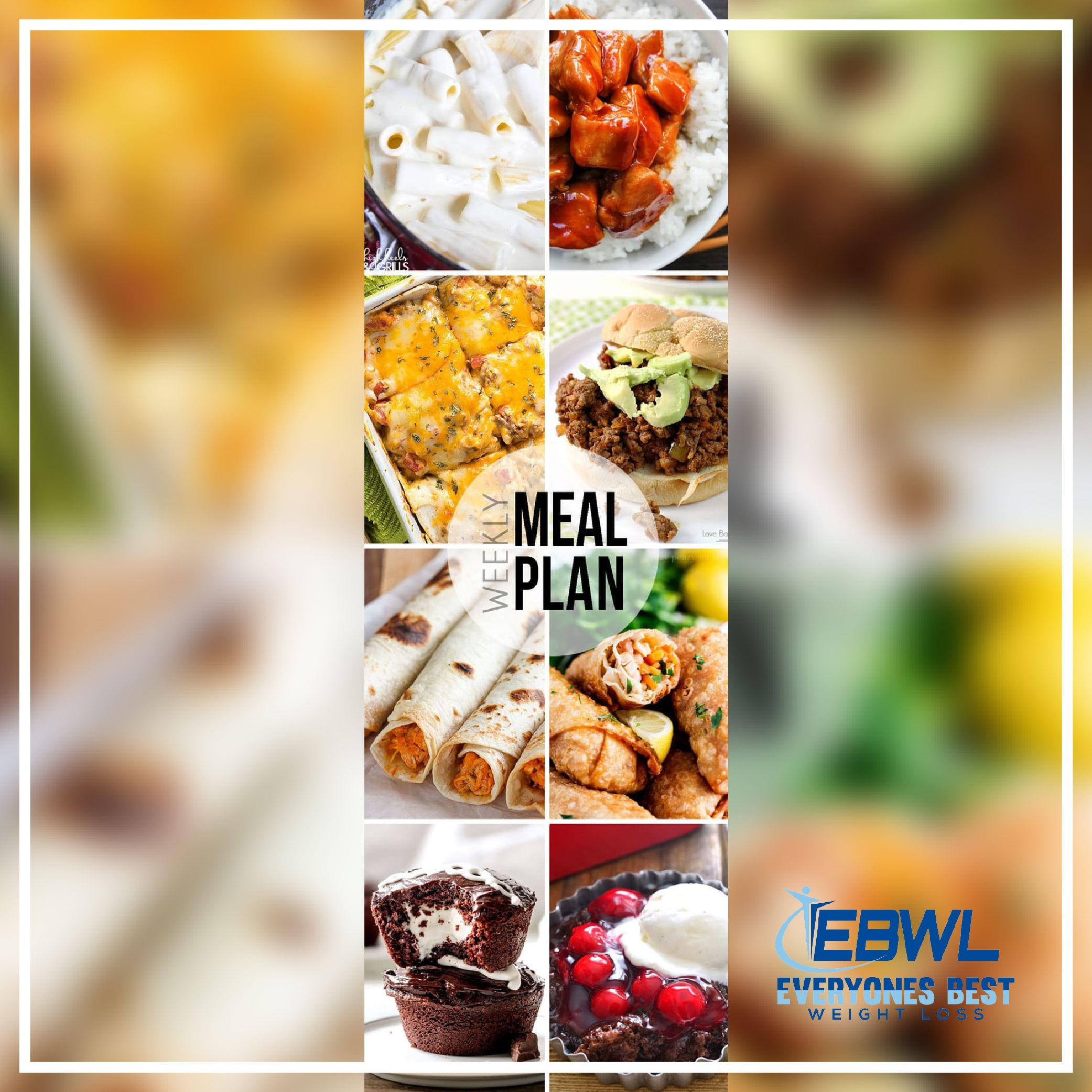 Tell Us What Easy Meals Help You With Your Workout Plan