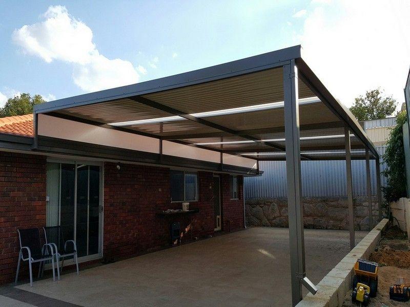 Best Image Result For Skillion Pergola Designs Modern Roof Design 400 x 300