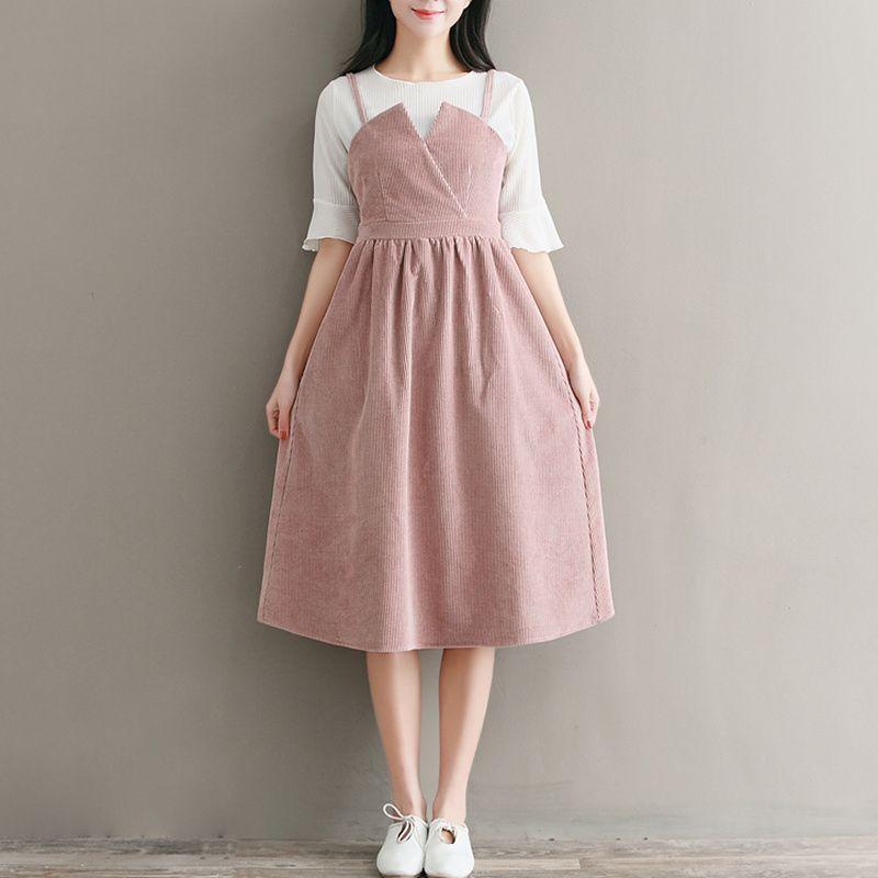 China Cheap Dresses