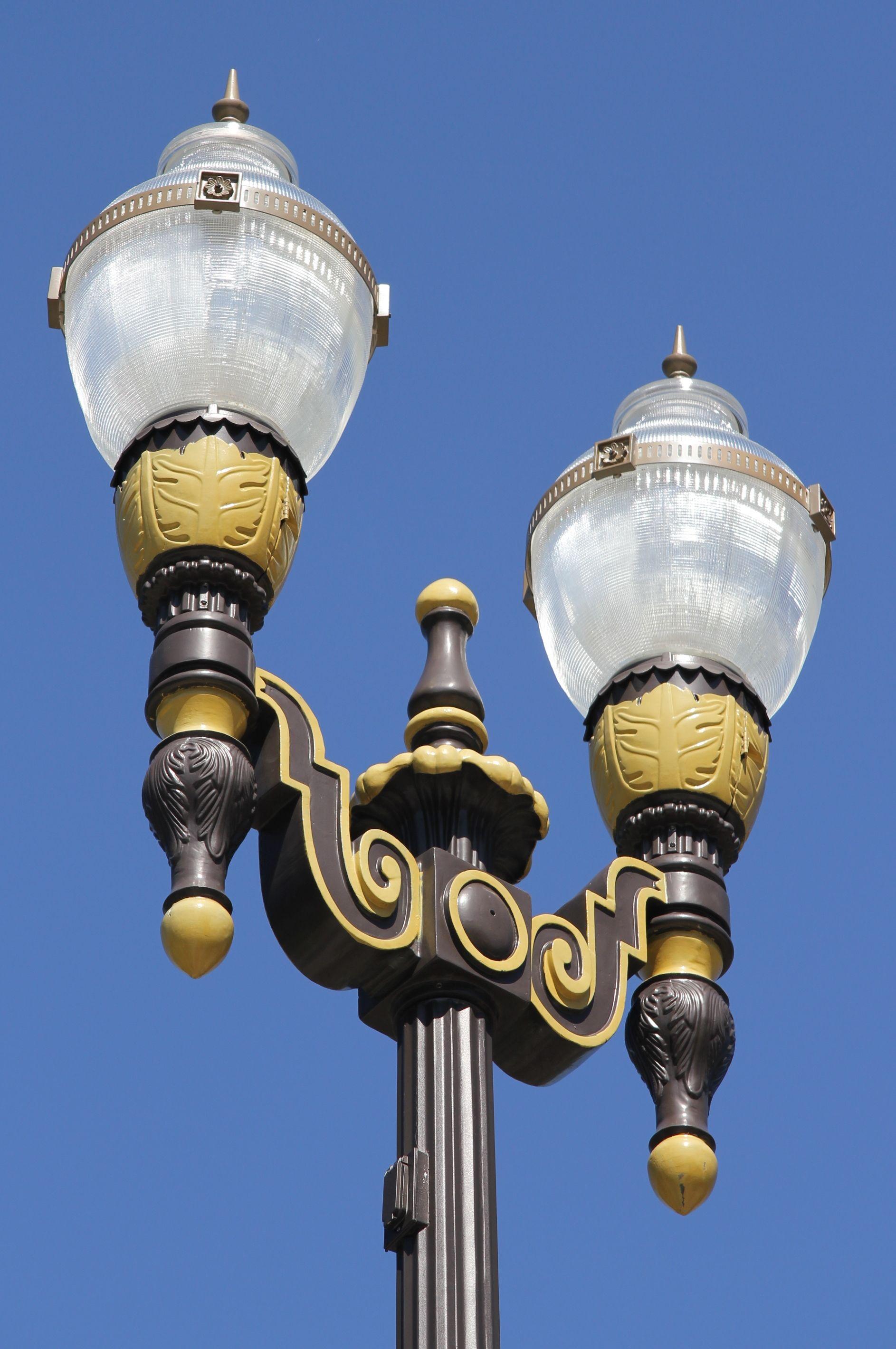 Lamp post lamp post lights pinterest street lamp street lamp post light postsstreet lampantique mozeypictures Images