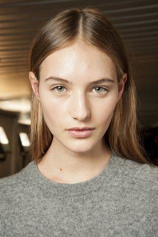 See #ss15's best beauty trends