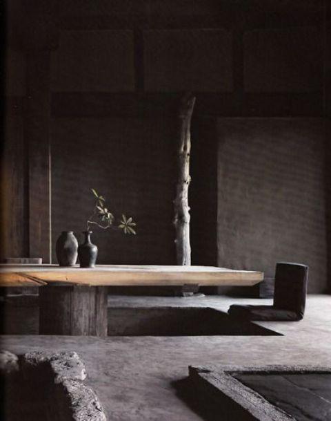 Japanese Aesthetic 35 Wabi Sabi Home Decor Ideas