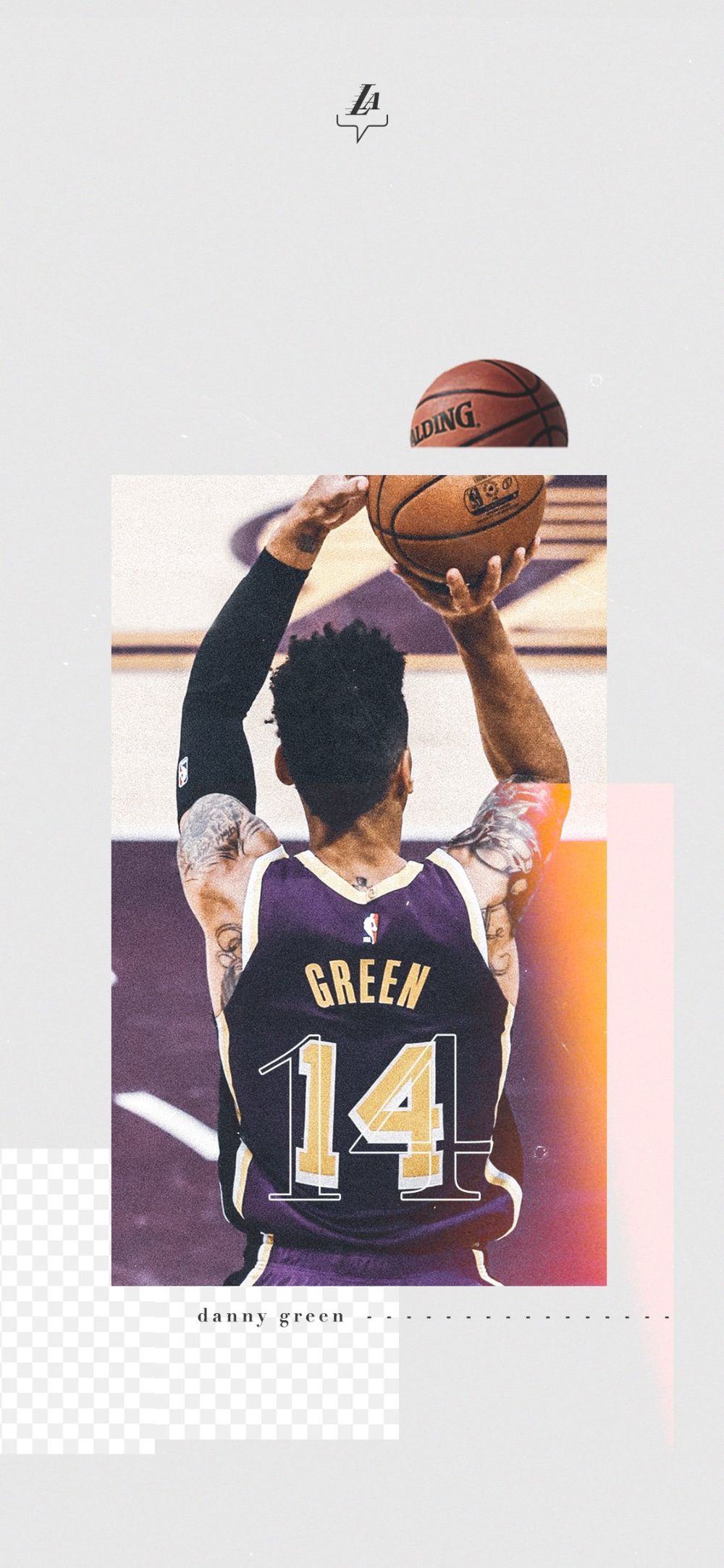Los Angeles Lakers On Twitter Lakers Wallpaper Lakers Basketball Design