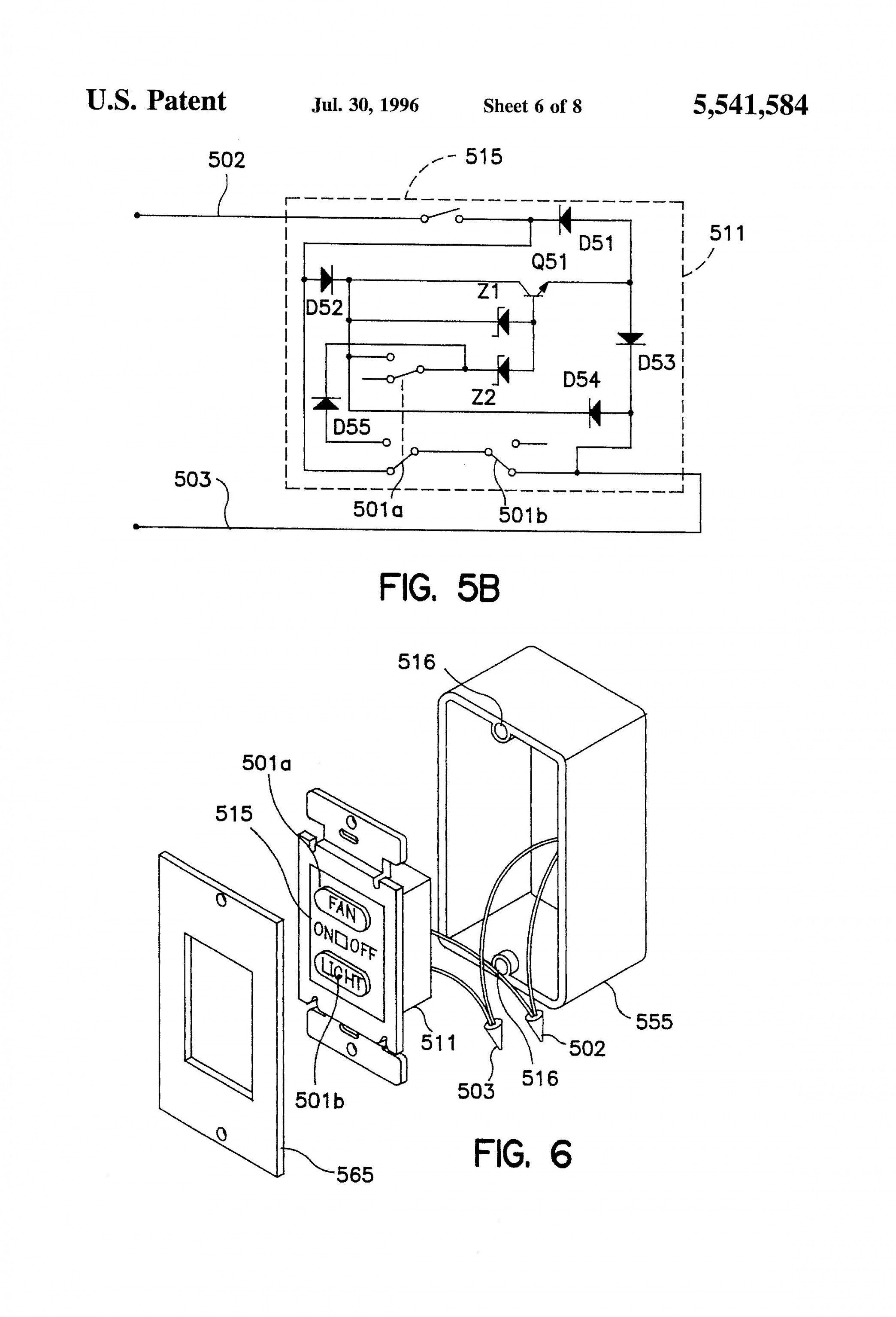 New Chrysler Electric Fan Wiring Diagram  Diagram  Diagramsample  Diagramformat