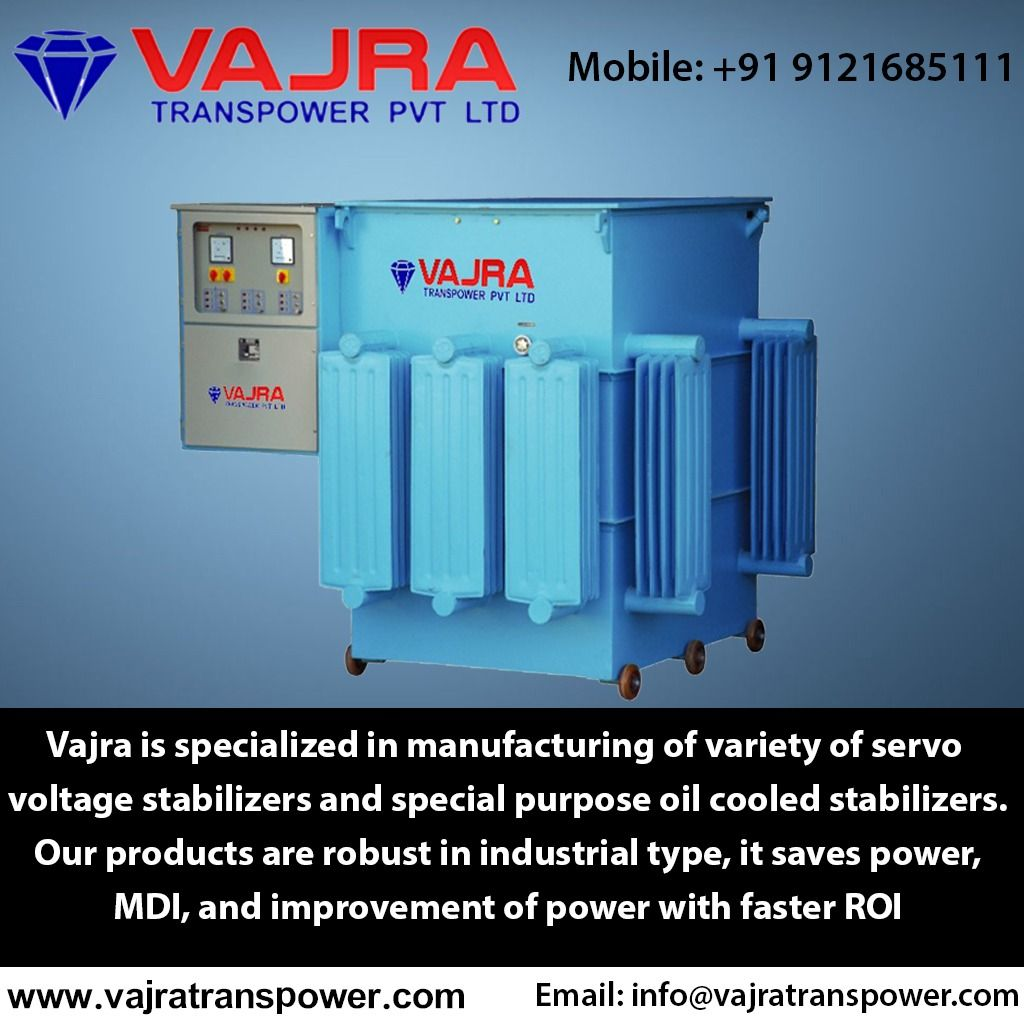 Get High Frequency High Voltage Transformer From Electrical Transformer Suppliers In Hyderabad We Offer Wind T With Images Electrical Transformers Save Power Transformers