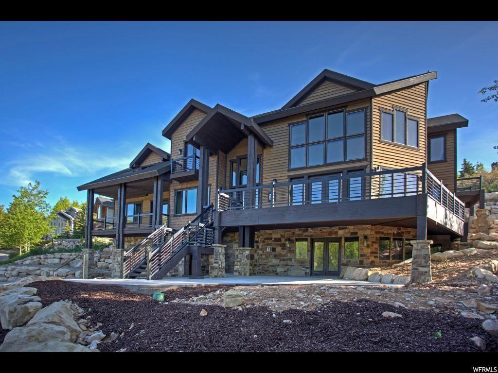 Salt Lake City Ut Homes For Sale Salt Lake City Ut House Styles